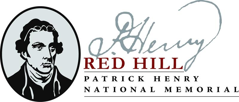 Patrick Henry Memorial Foundation