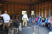 Gallery Image blacksmithing.jpg
