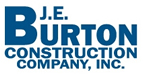 J. E. Burton Construction Co.