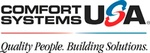 Comfort Systems USA MidAtlantic