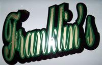 Franklin's Garage & Wrecker Service