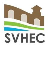 Southern Virginia Higher Education Center
