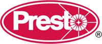 Presto Products