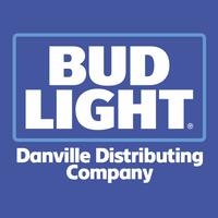 Danville Distributing