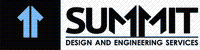 Summit Design and Engineering Services, PLLC