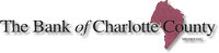 Bank of Charlotte County