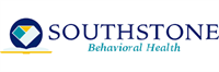 Southstone Behavioral Healthcare