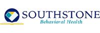 Southstone Behavioral Healthcare