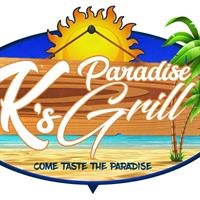 K's Paradise Grill