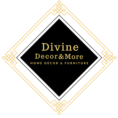 Divine Decor & More