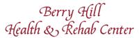 Berry Hill Health & Rehab Center