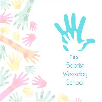 First Baptist Weekday School