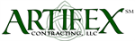 Artifex Contracting, LLC
