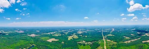 Land Image
