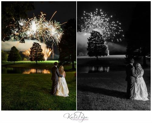 Gallery Image 1200x1200_1451940394877-trump-fireworksnight.jpg