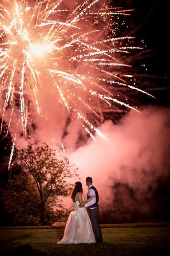 Gallery Image Wedding-961.jpg