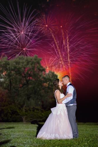 Gallery Image Wedding-962.jpg