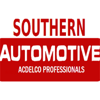 Southern Automotive