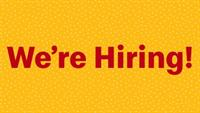 General Manager - McDonald's Centerville