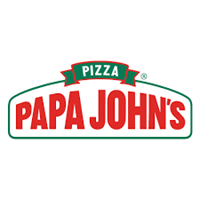 Papa John's Delivery Drivers Wanted-Top Pay and Flexible Hours