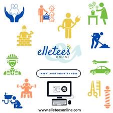 ElleTee's Online