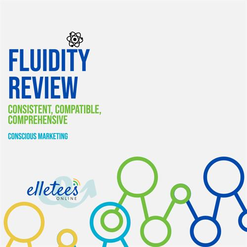 Gallery Image Fluidity_Review.jpg
