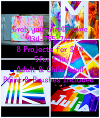 Gallery Image art7.png