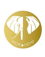 Mor-Hemp