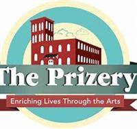 The Prizery