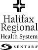 Sentara Halifax Regional Hospital