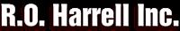 R. O. Harrell, Inc.