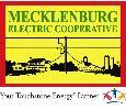 Mecklenburg Electric