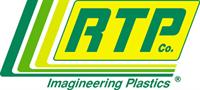 RTP Company - South Boston Facility