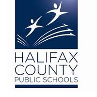 Halifax County Public Schools