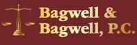 Bagwell & Bagwell, P.C.