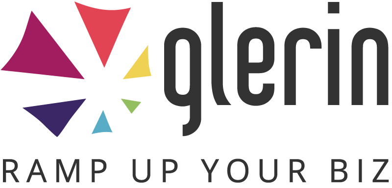 Glerin Business Resources, Inc.