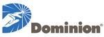 Dominion Energy - Clover Power Station