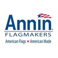 Annin & Co.