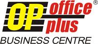 Office Plus Business Centre
