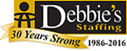 Debbie's Staffing Services