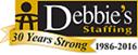 Gallery Image Debbies_logo.png