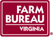 Halifax County Farm Bureau