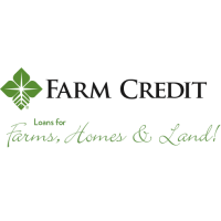 Farm Credit issues record-breaking cash refund checks