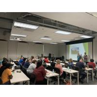 Chamber of Commerce hosts Mental Health in the Workplace Seminar