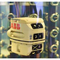 ABB Wins Major Industry Award
