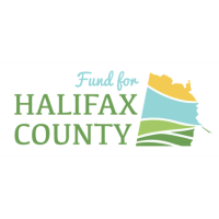 Community Foundation Accepting Grant Applications for Halifax County