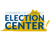 State Chamber Partners with Local & Regional Chambers to Launch 2019 Election Center