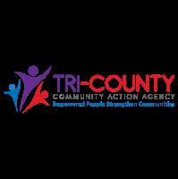 Tri-County Seeking Feedback on COVID Impact and Needs