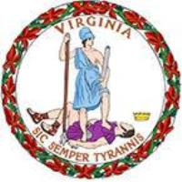 Governor Northam Delays Phase One for Northern Virginia Localities