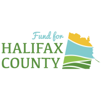 Fund for Halifax County Grant Cycle is Now Open